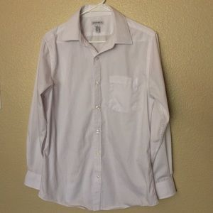 George Women's Dress Shirt